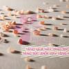 Cách phân biệt dễ dàng muối hồng himalaya chất lượng và muối giả