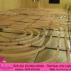 Hệ thống dây dẫn hồng ngoại ENERPIA