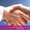 Thông tin tuyển dụng hấp dẫn tháng 5-6