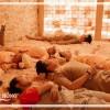 3 Loại Phòng Xông Hơi Jjim Jil Bang Điển Hình Của Hàn Quốc Mà Bạn Nên Thử