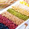 5 Tuyệt chiêu thực dưỡng giúp củng cố hệ miễn dịch
