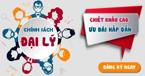 dai-ly