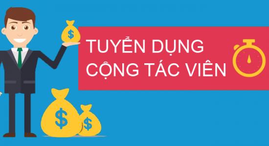 tuyen-dung-cong-tac-vien-toithichblog-2016