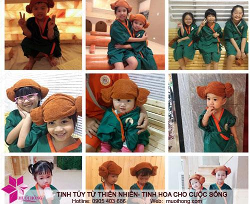 JJIM JIL BANG HAN QUOC TAI DONG NAI